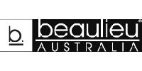 Beauline Australia
