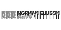 Norman Ellison