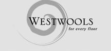 Westwools